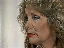 Madge Bishop in Neighbours Episode 1033