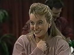 Bronwyn Davies in Neighbours Episode 1033