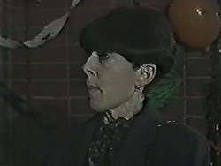 Hilary Robinson in Neighbours Episode 1034