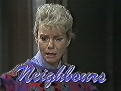 Helen Daniels in Neighbours Episode 1034
