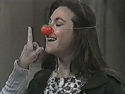 Kerry Bishop in Neighbours Episode 1043