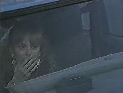 Jane Harris in Neighbours Episode 1043