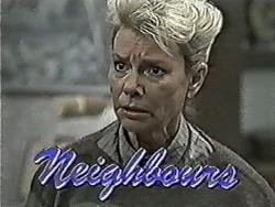 Helen Daniels in Neighbours Episode 1044