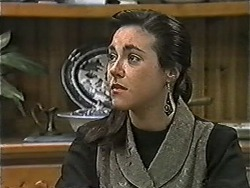 Kerry Bishop in Neighbours Episode 1048