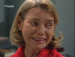 Helen Daniels in Neighbours Episode 2708