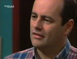 Philip Martin in Neighbours Episode 2708