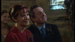 Susan Kennedy, Karl Kennedy in Neighbours Episode 3708