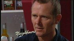 Max Hoyland in Neighbours Episode 4899