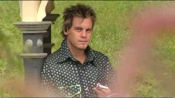 Ned Parker in Neighbours Episode 4899