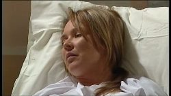 Steph Scully in Neighbours Episode 4916