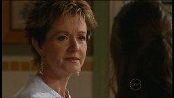 Susan Kennedy, Rachel Kinski in Neighbours Episode 4916