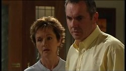 Susan Kennedy, Karl Kennedy in Neighbours Episode 4916