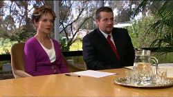 Susan Kennedy, Toadie Rebecchi in Neighbours Episode 4916