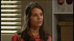Rachel Kinski in Neighbours Episode 4917