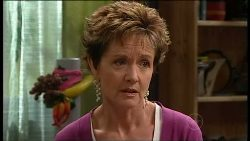 Susan Kennedy in Neighbours Episode 4917