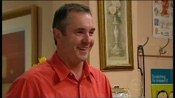 Karl Kennedy in Neighbours Episode 4920