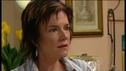 Lyn Scully in Neighbours Episode 4920