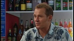 Max Hoyland in Neighbours Episode 4936