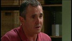 Karl Kennedy in Neighbours Episode 4936