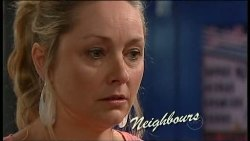 Janelle Timmins in Neighbours Episode 4936