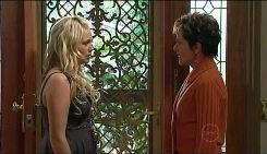 Sky Mangel, Susan Kennedy in Neighbours Episode 5031