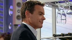Paul Robinson in Neighbours Episode 5196