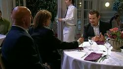 Toadie Rebecchi in Neighbours Episode 5199