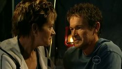 Susan Kennedy, Tom Scully in Neighbours Episode 5199