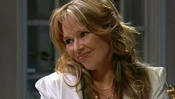Steph Scully in Neighbours Episode 5199
