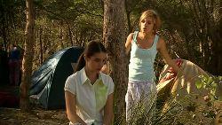 Louise Carpenter (Lolly), Rachel Kinski in Neighbours Episode 5199