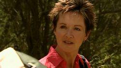Susan Kennedy in Neighbours Episode 5199