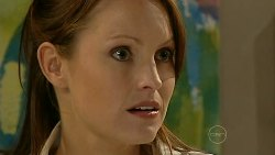 Charlotte Stone in Neighbours Episode 5199