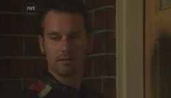 Lucas Fitzgerald in Neighbours Episode 5647