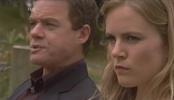 Paul Robinson, Elle Robinson in Neighbours Episode 5648
