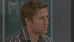 Dan Fitzgerald in Neighbours Episode 5648