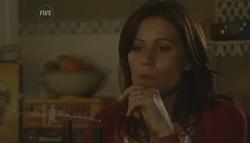 Rebecca Napier in Neighbours Episode 5648
