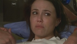 Libby Kennedy in Neighbours Episode 5652