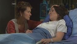 Susan Kennedy, Libby Kennedy in Neighbours Episode 5652