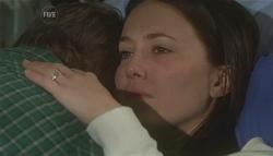 Dan Fitzgerald, Libby Kennedy in Neighbours Episode 5653