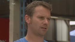 Lucas Fitzgerald in Neighbours Episode 5653