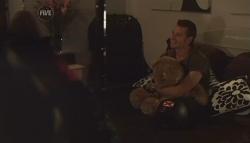 Lucas Fitzgerald in Neighbours Episode 5656