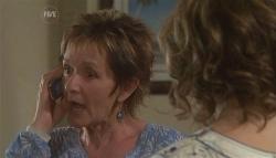 Susan Kennedy, Bridget Parker in Neighbours Episode 5657
