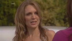 Cassandra Freedman in Neighbours Episode 5658