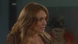 Cassandra Freedman in Neighbours Episode 5659
