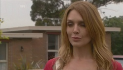 Cassandra Freedman in Neighbours Episode 5660