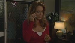 Cassandra Freedman in Neighbours Episode 5661