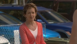Susan Kennedy in Neighbours Episode 5661