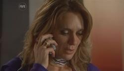 Cassandra Freedman in Neighbours Episode 5663