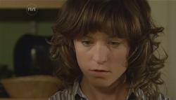 Bridget Parker in Neighbours Episode 5665