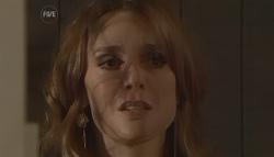 Cassandra Freedman in Neighbours Episode 5668